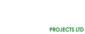 Projema | Project Management Services