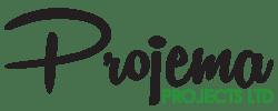 Projema Project Ltd