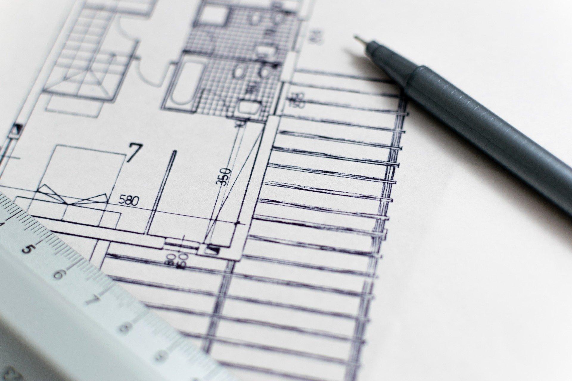 Contruction Design